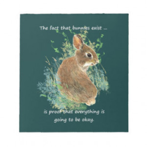 Divorce Quotes Gifts - Shirts, Posters, Art, & more Gift Ideas