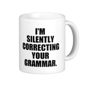 Funny Teacher Gifts - Shirts, Posters, Art, & more Gift Ideas