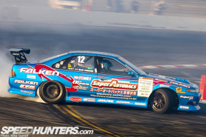 Car Drifting Quotes http://www.pic2fly.com/Car+Drifting+Quotes.html
