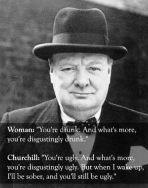 funny-churchill-quotes.jpg