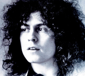 Marc Bolan Century Boy