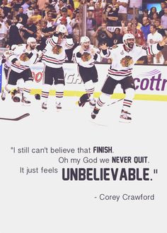 Pin Hockey Quotes For Girls Tumblr cake picture for pinterest and ...