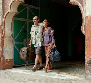 Eat Pray Love Movie Quotes Richard From Texas ~ CelebrityPhotos: Eat ...