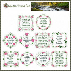 Rose Friendship This Is An Irish Quotes About Love: Wild Irish Rose ...