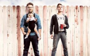 neighbors-movie-quotes.jpg