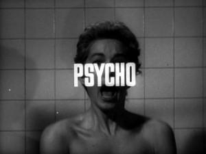 ... psycho quotes tumblr psycho quotes tumblr psycho quotes tumblr