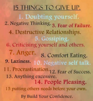 Inspirational Quotes, Pictures and Motivational Thoughts.