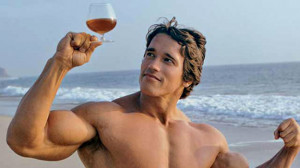 30 ARNOLD SCHWARZENEGGER QUOTES THAT WILL INSPIRE YOU TO WRESTLE A ...