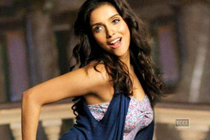 Happy Birthday Asin: Most quotable quotes - The Times of India