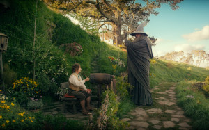 wallpaper anterior hobbit wallpaper siguiente hobbit