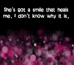 Billy Joel - She's Got A Way - song lyrics, song quotes, songs, music ...
