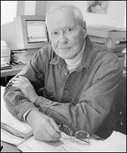 Robert K. Merton: Pionir Sosiologi Ilmiah