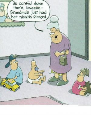 funny joke pic 22 ROFL – Best Funny Cartoon Joke!
