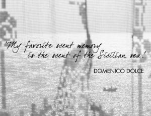 Domenico Dolce Quotes