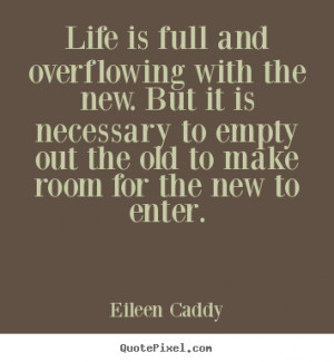 ... caddy more life quotes inspirational quotes friendship quotes love