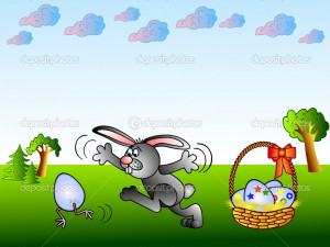 funny-easter-bunny-card-images