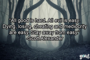 10 Quotes About Cheating