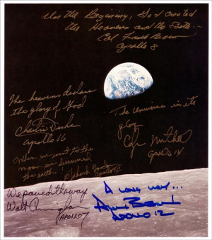 apollo space program quotes - photo #18