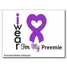 https://www.facebook.com/PrematureBabiesandBeyond #preemie #nicu # ...
