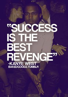 Kanye West Quotes About Life (3)