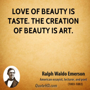 ... -beauty-quotes-love-of-beauty-is-taste-the-creation-of-beauty.jpg