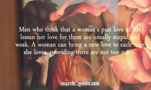 New Beginning Love Quotes New beginning marilyn monroe