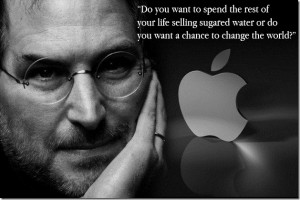 quotes and sayings about change in life.jpg