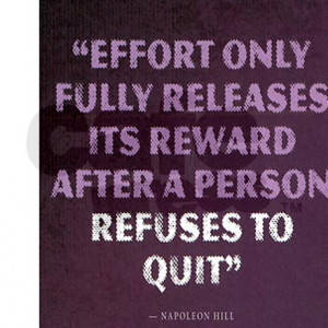 napoleon_hill_motivational_quote_sticky_notepad.jpg?color=White&height ...