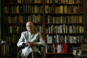 Arthur-C-Clarke.jpg