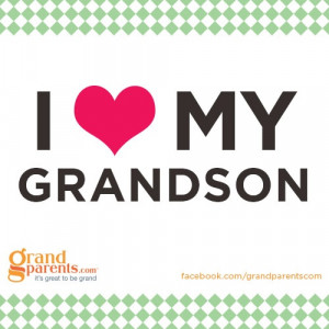 grandma #grandpa #grandchildren #grandson #quotes