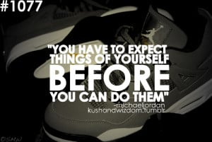 michael-jordan-quotes-tumblr-i13.png