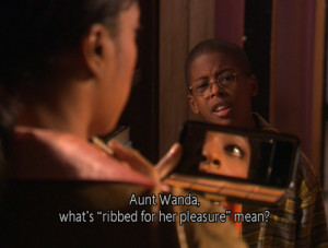 Related Pictures bernie mac funny