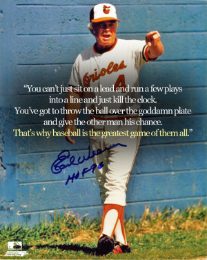 Go Back > Images For > Inspirational Baseball Quotes For Kids