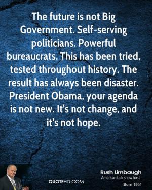 rush-limbaugh-rush-limbaugh-the-future-is-not-big-government-self.jpg