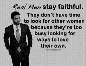 ... quotes drakeLife Quotes, Relationships Quotes, Real Women, Drake