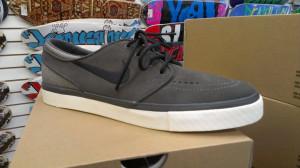 Nike Skateboarding Paul...