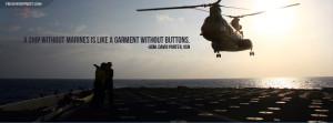 Marine Quotes Inspirational