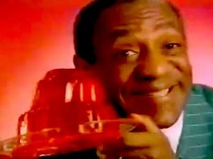 Jello Quotes Bill Cosby ~ 12 Bill Cosby GIFs for National Jell-O Week