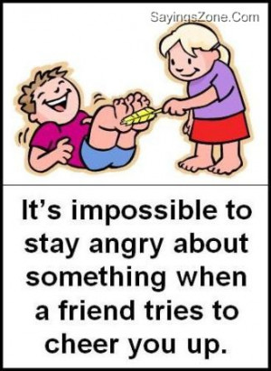 Funny Cheer Up Quotes For Friends Cheer you up. more quotes