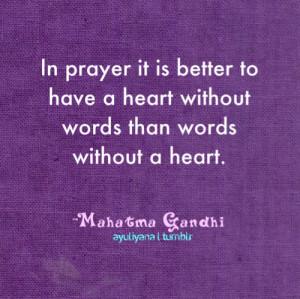 believe, god, heart, hope, prayer, words