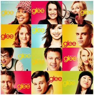Lea Salonga Glee Artcreamz