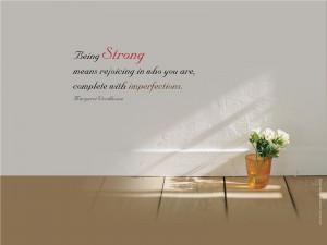 40-inspiring-self-motivational-quotes-wallpapers-32.jpg