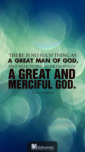 Christian Christmas Verses and Quotes | God :: iBibleverses - Quotes ...
