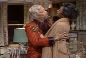 Sanford and Son - 05x08 Donna Pops the Question