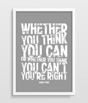 ... www.etsy.com/listing/162483211/henry-ford-quote-typographic-art-print