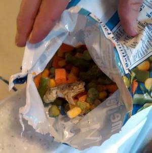 Ten Reasons To Avoid Processed Foods