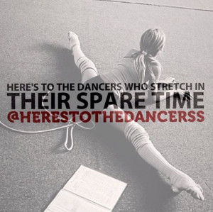 dance quotes | Dance Quote | Ballerinas and Ballet