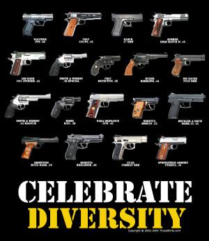 celebrate_diversity2.jpg