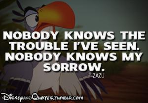 quote profound disney movie quotes