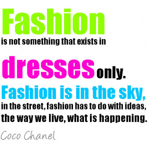 Love Fashion Quotes by Avi (3)